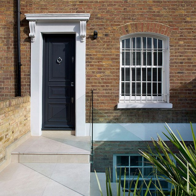 Modern-makeover-of-classic-British-home-on-Battersea-Church-Road-by-extrArchitecture.jpg