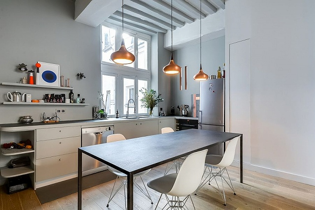Open-shelves-and-sleek-design-give-the-corner-kitchen-a-_002.jpg