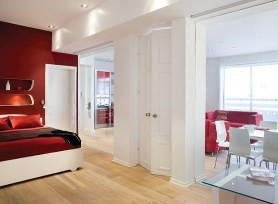 Red-and-White-Themed-Apartment-in-Tel-Aviv-1.jpg