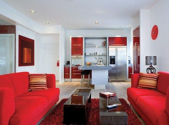 Red-and-White-Themed-Apartment-in-Tel-Aviv-6.jpg