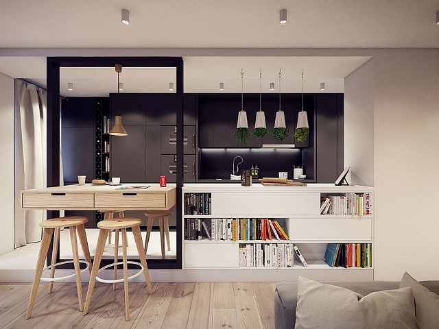 Sleek-kitchen-and-breakfast-zone-with-a-modern-minimal-vibe.jpg