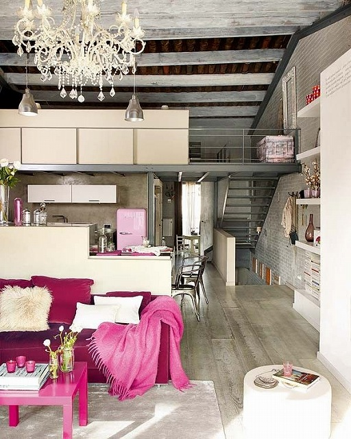 Stunning-Apartment.jpg