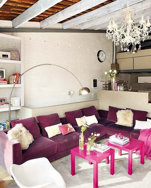 Stunning-Apartment1.jpg