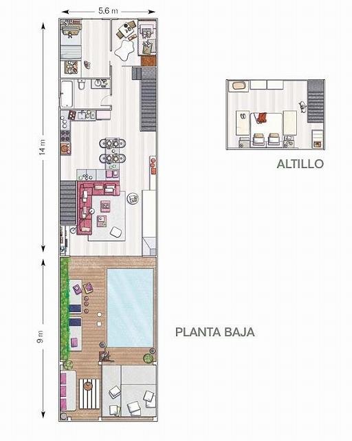 Stunning-Apartment12.jpg