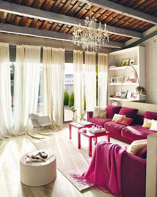 Stunning-Apartment2.jpg