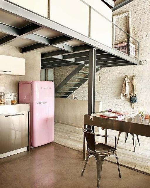 Stunning-Apartment3.jpg
