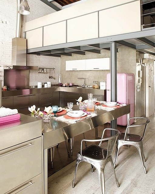 Stunning-Apartment5.jpg