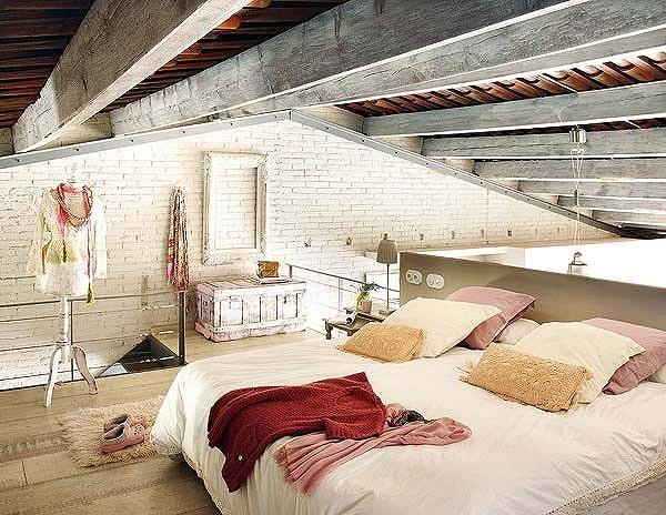 Stunning-Apartment6.jpg