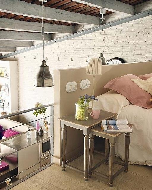 Stunning-Apartment7.jpg