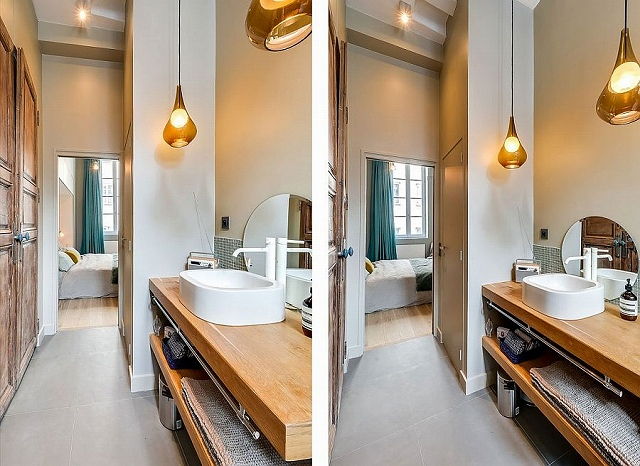 Wooden-vanity-for-the-small-narrow-bathroom_20170129152428eed.jpg