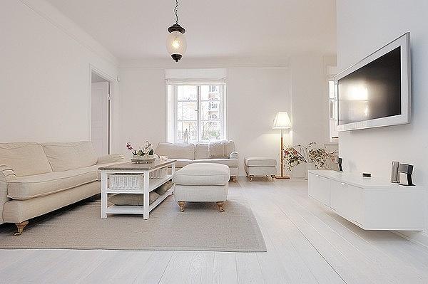 beautiful-apartmentt01.jpg