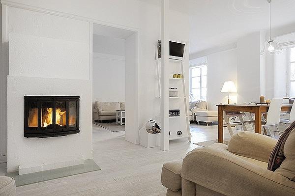 beautiful-apartmentt02.jpg