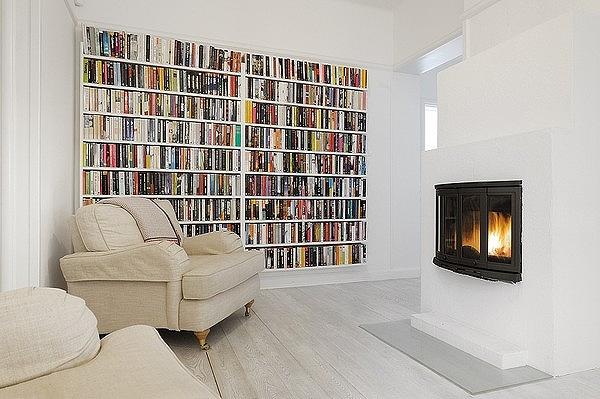 beautiful-apartmentt03.jpg