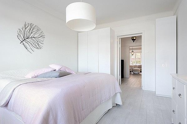 beautiful-apartmentt04.jpg