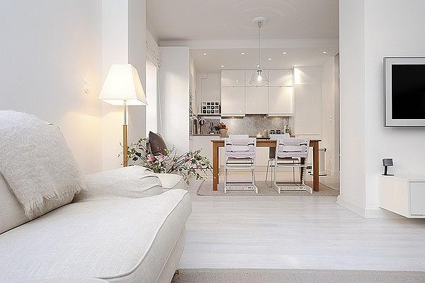 beautiful-apartmentt06.jpg
