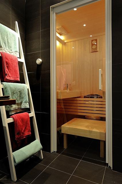 beautiful-apartmentt07.jpg