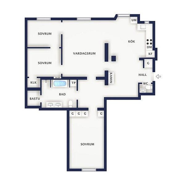 beautiful-apartmentt08.jpg