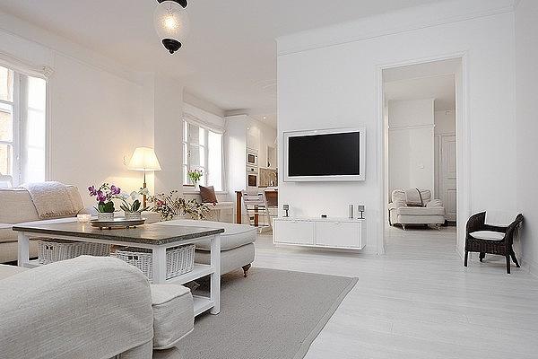 beautiful-apartmentt09.jpg
