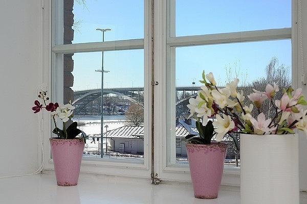 beautiful-apartmentt10.jpg