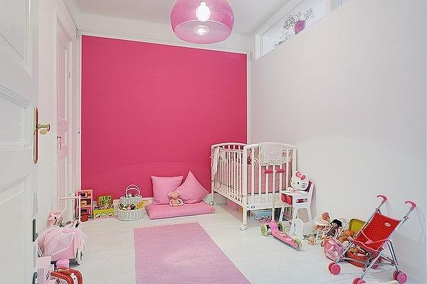 beautiful-apartmentt11.jpg
