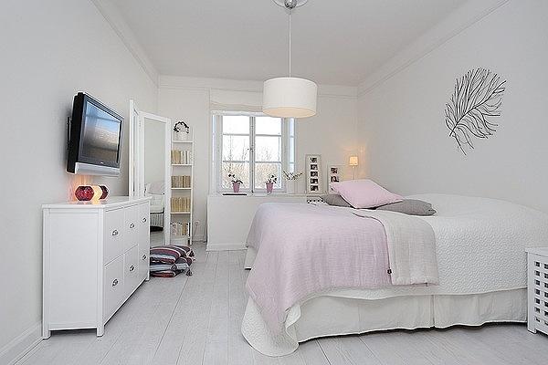 beautiful-apartmentt13.jpg