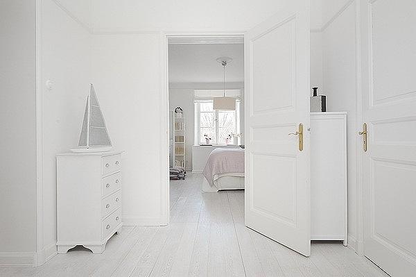 beautiful-apartmentt14.jpg