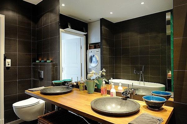 beautiful-apartmentt15.jpg
