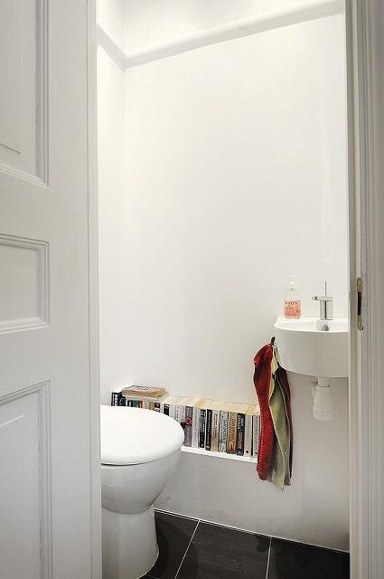 beautiful-apartmentt16.jpg