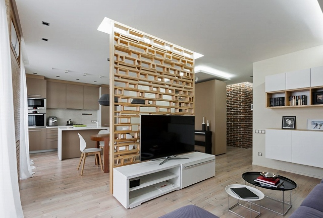 modern-apartment-2_20161225191212f90.jpg