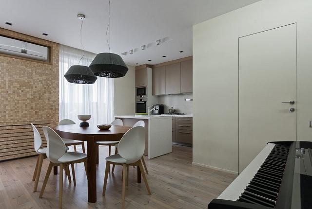 modern-apartment-3_20161225191213c04.jpg