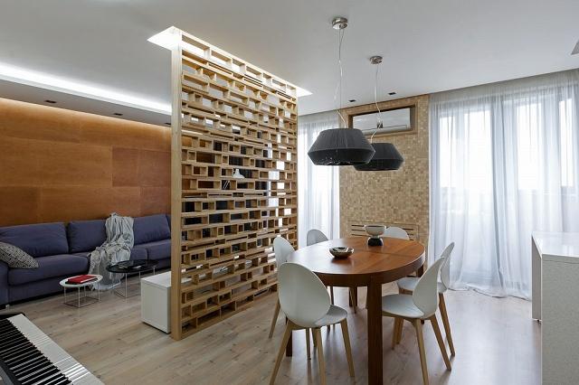 modern-apartment-4_20161225191214ab8.jpg