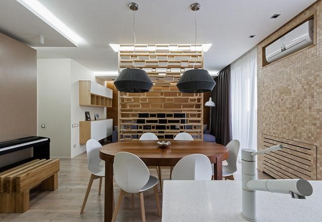 modern-apartment-5_201612251912160b8.jpg