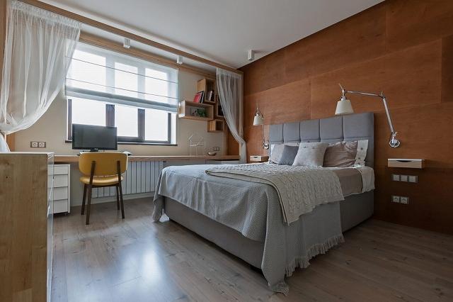 modern-apartment-7_20161225191238b5b.jpg