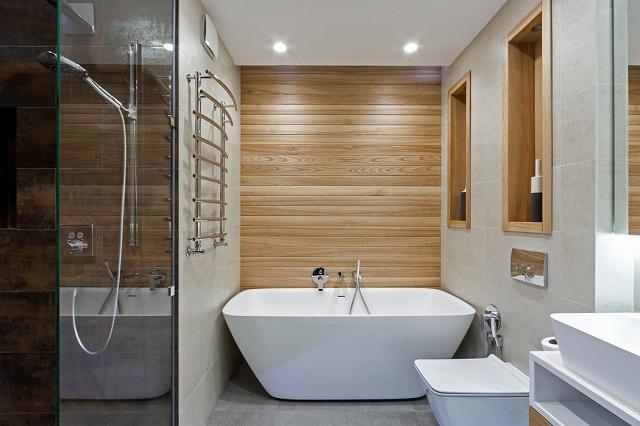 modern-apartment-9_20161225191241d97.jpg
