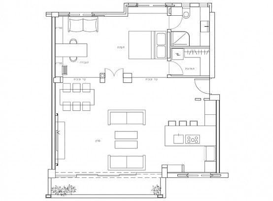 red-white-apartment-decor-9-554x408.jpg