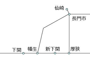 201701_34.jpg