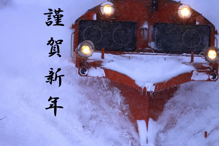 IMG_5435s_01.jpg