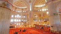 Blue-Mosque-Sultan-Ahmed-Mosque-40925.jpg