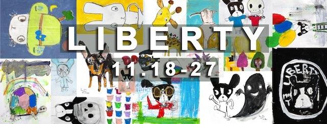 liberty_2016_11.jpg