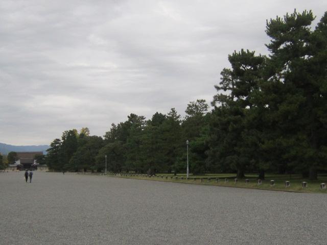436-2.jpg