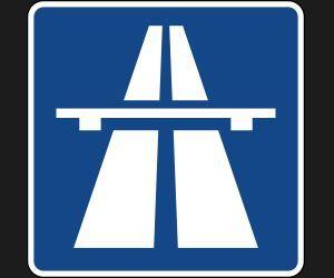 autobahn-9eed2ae9fa0fb33gabf8ce47c9ea2415.jpg