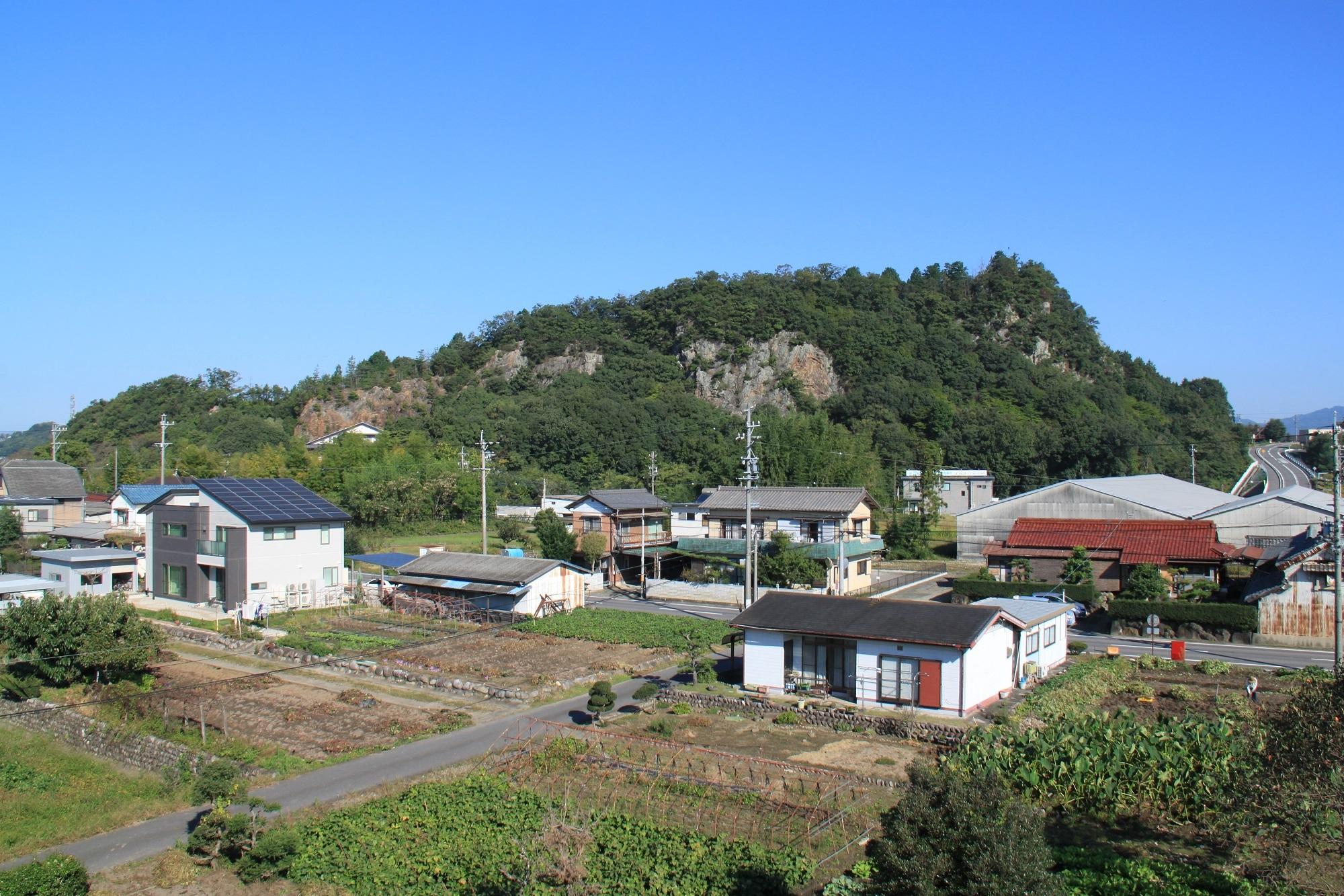 magusiyama (2)