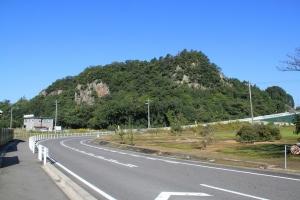 magusiyama (5)