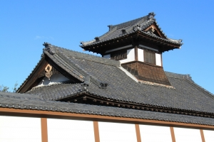 furuwatari (4)