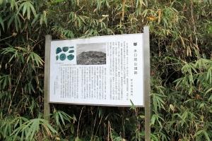 Mokayama (2)