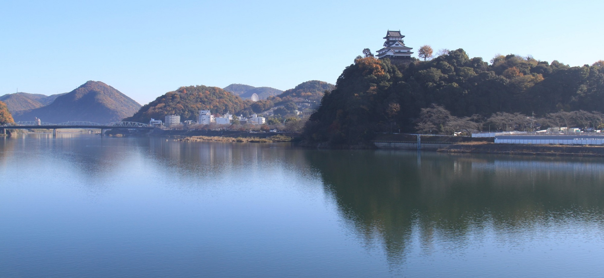 inuyama (3)