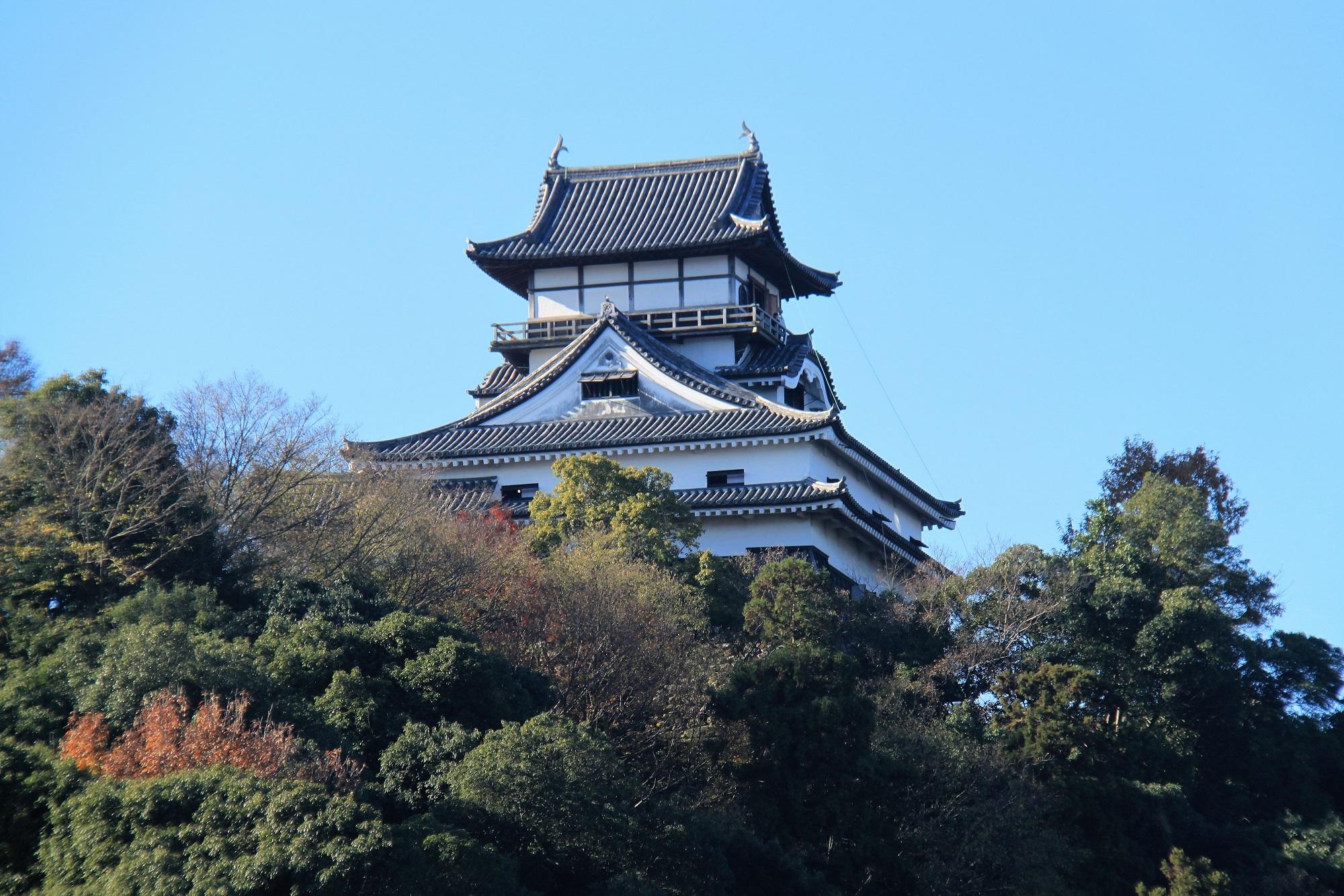 inuyama (1)