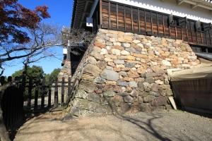 inuyama (7)