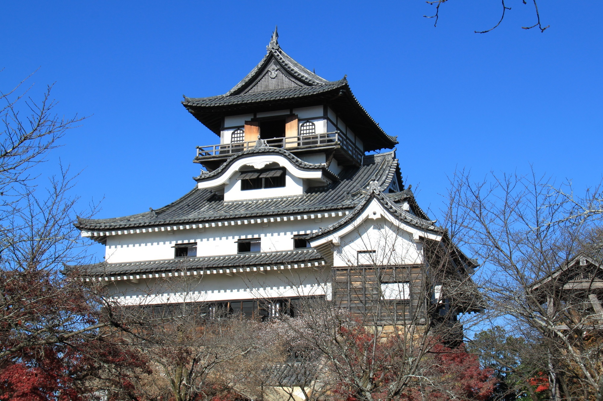 inuyama (4)