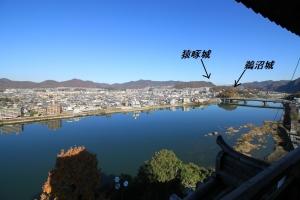 inuyama (10)